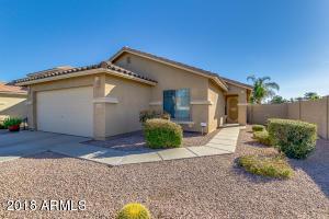 3541 E AUSTIN Lane, San Tan Valley, AZ 85140