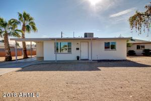 12015 N 113TH Drive, Youngtown, AZ 85363