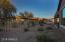 17938 W DEER CREEK Road, Goodyear, AZ 85338