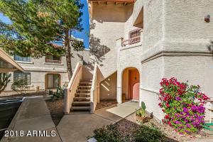 9342 E Purdue Avenue, 234, Scottsdale, AZ 85258