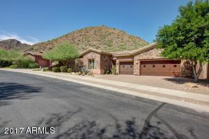 14364 E CHARTER OAK Drive, Scottsdale, AZ 85259