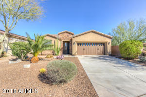 26765 N 126TH Lane, Peoria, AZ 85383
