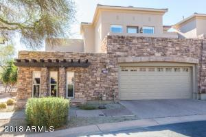 28990 N WHITE FEATHER Lane, 105, Scottsdale, AZ 85262