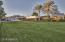 8403 N 75th Street, Scottsdale, AZ 85258