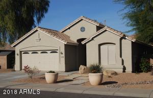 12750 W MERRELL Street, Avondale, AZ 85392