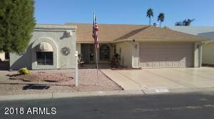 825 S 76TH Place, Mesa, AZ 85208