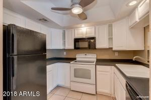 1402 S JENTILLY Lane, 205, Tempe, AZ 85281