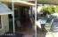 825 S 76TH Place, Mesa, AZ 85208