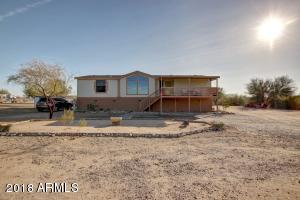 20631 W CHEYENNE Road, Buckeye, AZ 85326