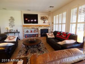 42876 W WHIMSICAL Drive, Maricopa, AZ 85138