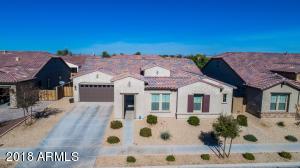 19870 E STRAWBERRY Drive, Queen Creek, AZ 85142