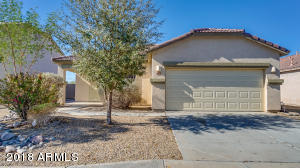 40056 N THOROUGHBRED Way, San Tan Valley, AZ 85140