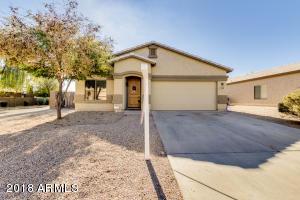 103 E SHAWNEE Road, San Tan Valley, AZ 85143