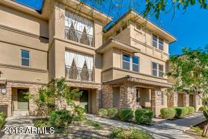 17850 N 68TH Street, 1005, Phoenix, AZ 85054