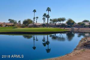 3133 N PALMER Drive, Goodyear, AZ 85395