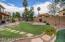5431 E PHELPS Road, Scottsdale, AZ 85254