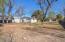 7318 N 34TH Avenue, Phoenix, AZ 85051