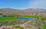 38975 N 58 Street, Cave Creek, AZ 85331