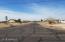 19729 W KAIBAB Road, Buckeye, AZ 85326
