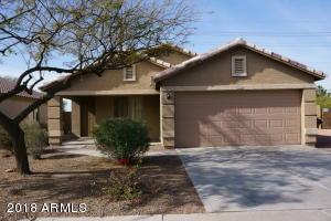 1706 S 66TH Lane, Phoenix, AZ 85043