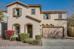 1148 E VERMONT Drive, Gilbert, AZ 85295