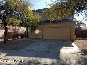 12621 W MONTEREY Way, Avondale, AZ 85392