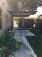 3323 E BASELINE Road, Gilbert, AZ 85234