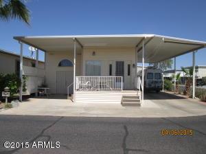 17200 W BELL Road, 1245, Surprise, AZ 85374