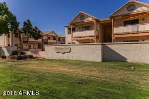 616 S HARDY Drive, 202, Tempe, AZ 85281