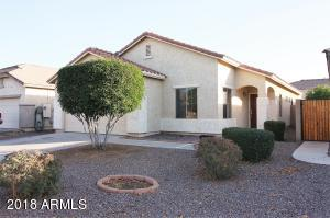 493 E Yellow Wood Avenue, San Tan Valley, AZ 85140