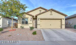 18523 N COOK Drive, Maricopa, AZ 85138