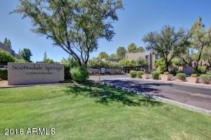 7777 E Main Street, 229, Scottsdale, AZ 85251
