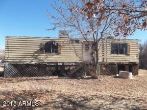 2510 S RIVER BEND Road, Cottonwood, AZ 86326