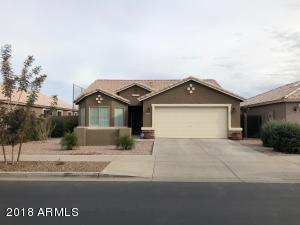 23245 S 221 st Street, Queen Creek, AZ 85142