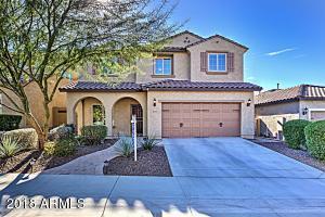 1823 W FETLOCK Trail, Phoenix, AZ 85085