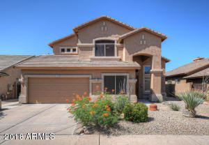 10531 E SALT BUSH Drive, Scottsdale, AZ 85255
