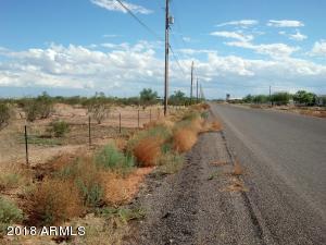 32641 N FELIX Road, -, San Tan Valley, AZ 85143