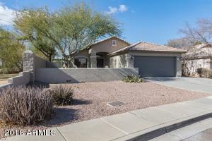 5582 N 78TH Drive, Glendale, AZ 85303