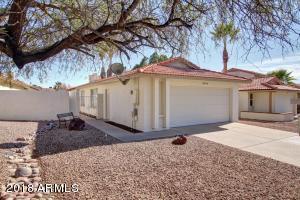 Property for sale at 9619 S 44th Street, Phoenix,  Arizona 85044