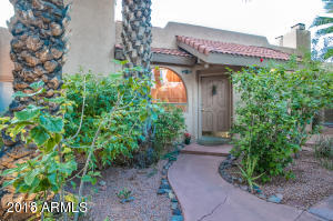 4540 N 44TH Street, 27, Phoenix, AZ 85018