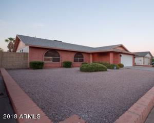 4840 W PALO VERDE Avenue, Glendale, AZ 85302