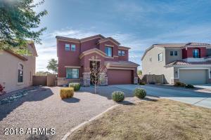 983 W SAGUARO Lane, San Tan Valley, AZ 85143