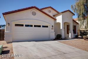 21120 N DONITHAN Way, Maricopa, AZ 85138