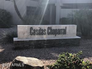 7930 E ARLINGTON Road, 1, Scottsdale, AZ 85250