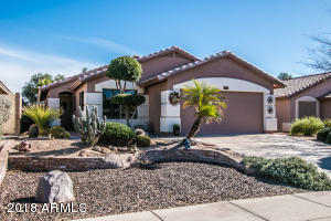 3691 S CONESTOGA Road, Apache Junction, AZ 85119