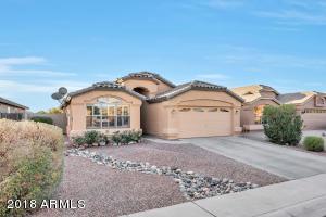 10225 W DALEY Lane, Peoria, AZ 85383