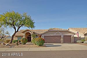 4455 E BARWICK Drive, Cave Creek, AZ 85331