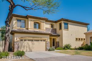 1937 W Olive Way, Chandler, AZ 85248