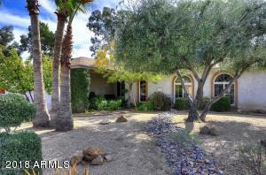 6233 E ACOMA Drive, Scottsdale, AZ 85254