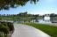 8775 S Santa Elizabeth Drive, Goodyear, AZ 85338